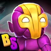Crashlands Hack - Cheats for Android hack proof