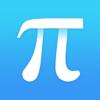 iMatemáticas™ - Aprende matemáticas. Con estilo.