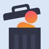Followers Manager - mass unfollowers assistant app