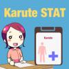 karute STAT Wiki