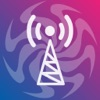 Radio Atlas app free for iPhone/iPad