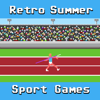 Retro Sports Games Summer Edition Wiki