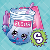 Shopkins: Chef Club Wiki