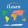 iLearn: Continents & Oceans