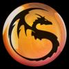 Flame Painter 3 Pro