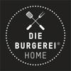 Die Burgerei Home Wiki