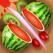 切水果切西瓜达人 经典单机小游戏