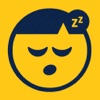 Alarm Clock — Sleep Note free