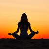 每日瑜伽精选-令你身心健康的瑜伽课