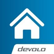 Devolo Home Control: Neue App veröffentlicht