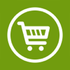 Shopper - Grocery List, Shopping List and Recipes