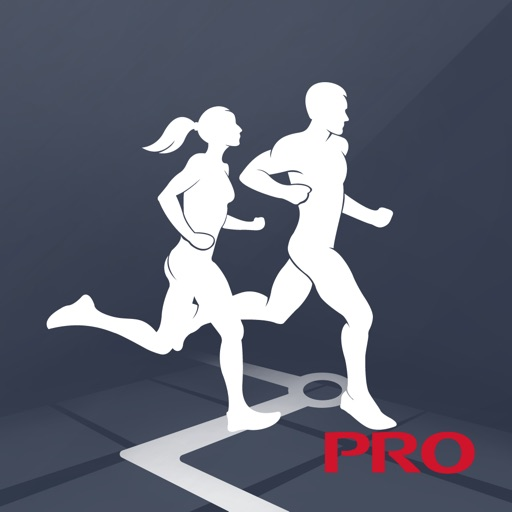 Running Tracker - Calorie & GPS Run Tracking App