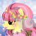 Fun Pony Baby Pets Dress Up Games For Girls & Kids