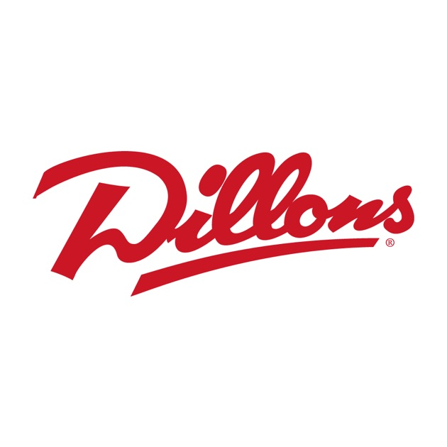 "Community Rewards Program will Benefit TMP-Marian Last year, Dillons ended the ""Neighbors"" gift card program and launched ""Community Rewards."" Through ."