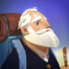 Old Man's Journey - Broken Rules