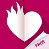 Waplog - Meet New People - 5Stars Dating