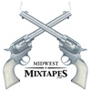 MidwestMixtapes