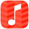 iMusic Player - Reproductor de música gratuito