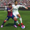Rever Hargius - PRO Evolution Soccer 2017 portada