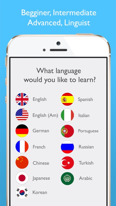 download Lingo Play appstore review