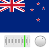 Radio FM New Zealand Online Stations