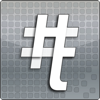 HashTab - Implbits Software LLC Cover Art