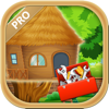 Treehouse Builder Game Pro