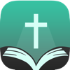 Bible - INSPIRING-LIFE TECHNOLOGIES PRIVATE LIMITED Cover Art