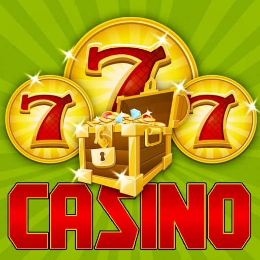 casino offline games