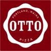 OTTO - Artisan pizza born in Portland, ME
