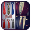 Tie Photo Editor - Bow Tie Photo Booth Wiki
