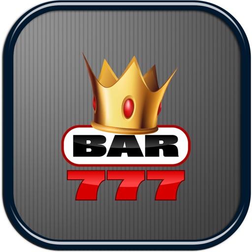 Best Offline Las Vegas Casino iOS App