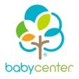 My Pregnancy & Baby Today Daily Calendar & Tracker