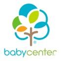 My Pregnancy & Baby Today Daily Calendar & Tracker icon