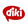 Słownik angielskiego - Diki