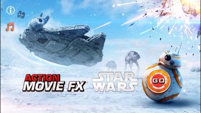 Action Movie FX Screenshot 1
