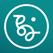 Yoga with Gotta Joga - Hatha & Meditation Classes