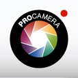 Download ProCamera HD - USA Edition | iOS Top Apps