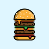 Culinary Stickers - Delicious Food Emojis Wiki