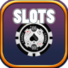 Chalenge Free Slot Saga - Play Casino Games Wiki