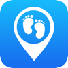 GPS Tracker – Track position & Locus recorder