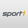 SPORT1: Liveticker, Live News, Videos & Ergebnisse