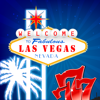 Las Vegas Slots Golden City Wiki