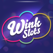 Wink Slots: Real Money Slot Games & Online Casino