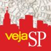 Revista VejaSP