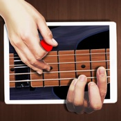 Bass - Guitar Simulator hacken