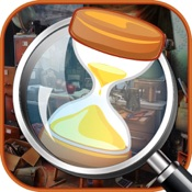 Mystery Criminal Case - Hidden Object Game hacken