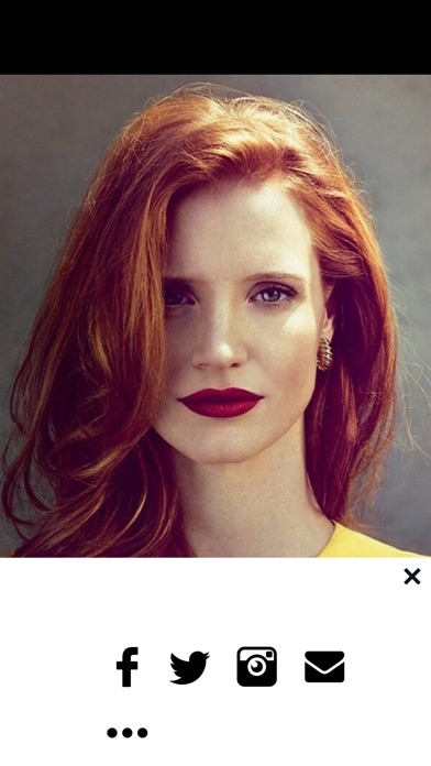 download Best hair Color Ideas & Styles Catalog for Girls apps 2