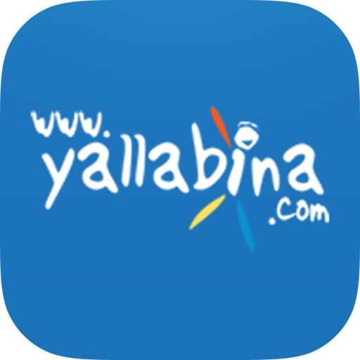 Yallabina