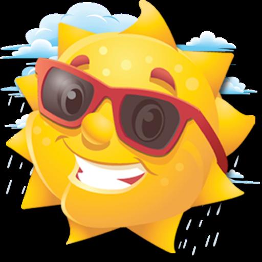 WeatherSnoop 3 For Mac
